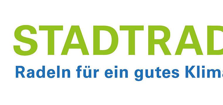 Stadtradeln Lippe /  Horn-Bad Meinberg 2020