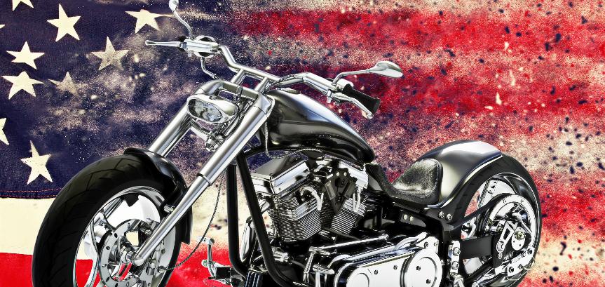 Custombike-Show