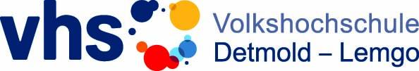 Livestream - vhs.wissen live: Navid Kermani im Gespräch