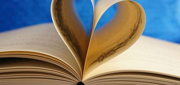 ABGESAGT!!! Dorfgeschichten  - Lesung für Schülerinnen und Schüler